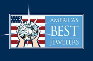 Your Best Jeweler
